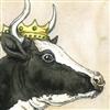 kaze950's avatar