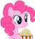 Khiems's avatar
