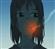1mirg's avatar