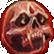 Kenguy's avatar