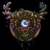 BonemachineOMG's avatar