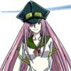 MMOSimca's avatar