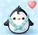 Darsithis's avatar