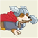 Arlee1's avatar