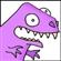 Tziva's avatar