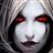 Rakkertje's avatar