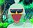 Adie's avatar