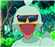 Adiehal's avatar