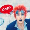 daetur's avatar