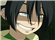 skellz's avatar