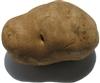 potatoe's avatar