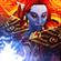 Alayea's avatar